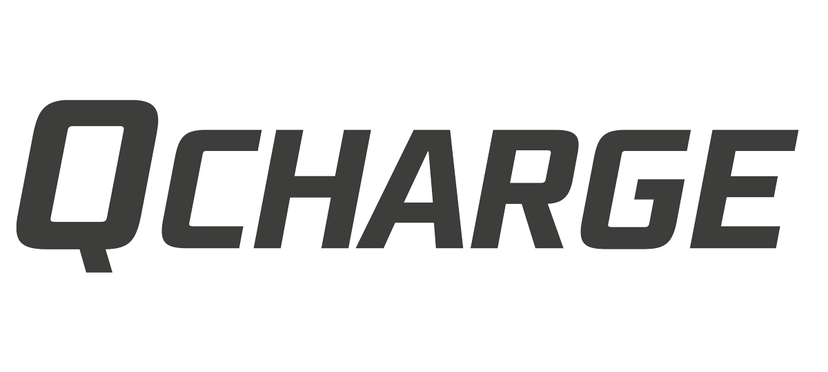 Qcharge Inc. a new type of energy company from Finland with products from indoor to outdoor usage 17