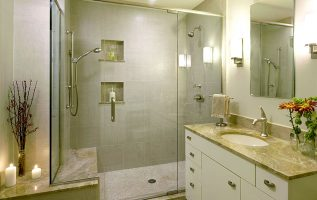4 Fast Plumber Arlington Highlights 4 Plumbing Fixtures And Appliances That Conserve Water And Energy At Home 1