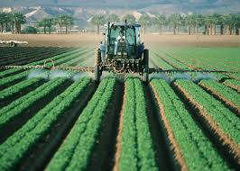 Organic Agricultural Chemicals Market is accounted share of 30.0% in 2016 and is expected to reach 27.0% by the end of forecast period 2025 2
