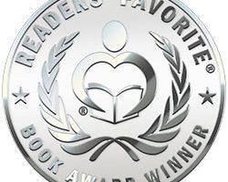 """Readers' Favorite recognizes Yossi Lapid's """"Yara's Tawari Tree"""" in its annual international book award contest 3"""
