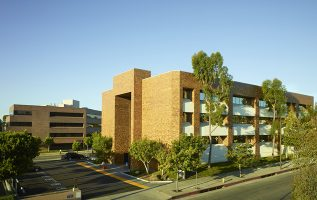 Meridian Sells Cotton Medical Center in Los Angeles County 2
