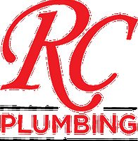 RC Plumbing Offers Slab Leak Detection Services for Homeowners and Business Owners in Stockton, CA 3