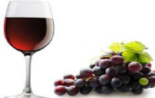 Grape Wine Market to See Huge Growth by 2025| Key Players: Greatwall, Dynasty, Niya 4