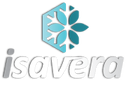 Isavera Expands its Product Line to Include Permanent Fat Freezing Wraps for Thighs and Arms 4