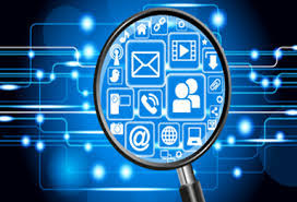 Threat Intelligence Services Market to Set Remarkable Growth by 2025  Leading Key Players – BAE Systems, Cisco, Microsoft, Singtel 4
