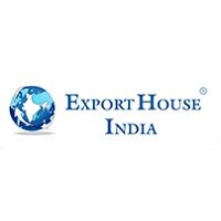 ExportHouseIndia Provides Strong Sales Support in Europe 16