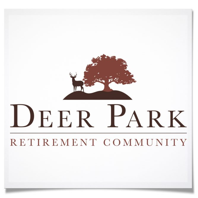 Deer Park Retirement Community Welcomes New Community Development Director 13