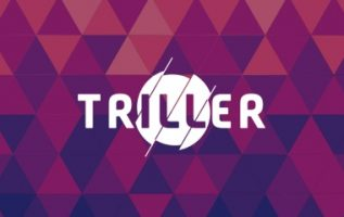 Donald Malter: TikTok Rival debuts with latest funding round 4