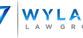 Wyland Law Group Explains Ignition Interlock Limited Licenses 3