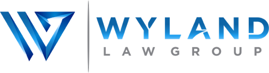 Wyland Law Group Explains Ignition Interlock Limited Licenses 1