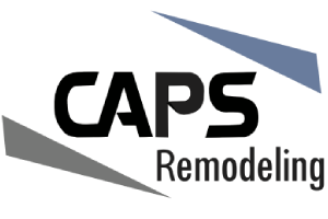 CAPS Remodeling, Top Grab Bar Installation in Englewood Announces New Website 7