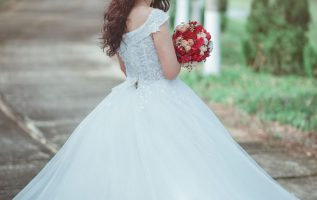 Brides Find the Wedding Dress of Their Dreams in Charlotte, NC 6