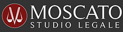 Studio Legale Moscato Offers Extensive Law Services in Criminal Cases across Rome 4
