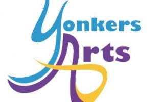 Yonkers Arts Expands Art Initiatives and Programming behind New Executive Director 3