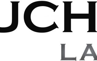 Touch Up Laser, a Top MedSpa Center, Are the Experts in Laser Hair Removal in Las Vegas 1
