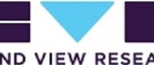 Pet Insurance Market Is Predicted To Surpass $14.9 Billion By 2028: Grand View Research, Inc. 4