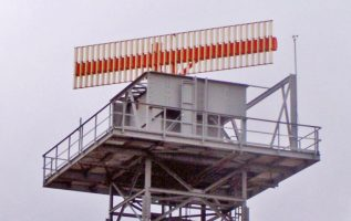 How Surveillance Radar Market Will Grow in the Upcoming Year? Players Evolved: Aselsan, Detect, Hensoldt, Raytheon Company 3