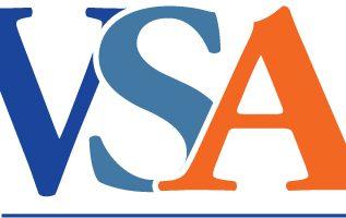 VSA, Inc. Makes Top 15 on 2019 Philadelphia 100 2