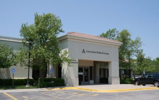 The Boulder Group Arranges Sale of Net Leased Integrated Healthcare Systems 4