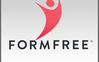 FormFree adds paystubs to Passport all-in-one asset, employment and income verification service 2
