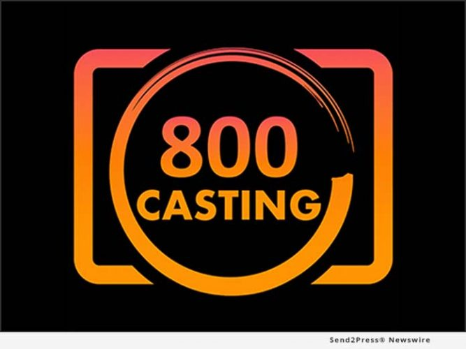 800Casting Introduces a Quick and Easy Fix to All Casting Problems – Cast Assist 15