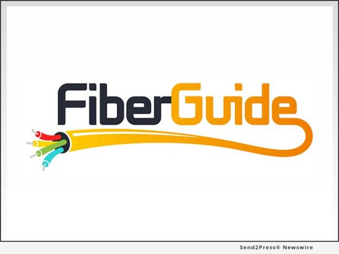 FiberGuide migrates GeoQuote interface to a new domain for better procurement of business Internet, Ethernet services and other network solutions 13