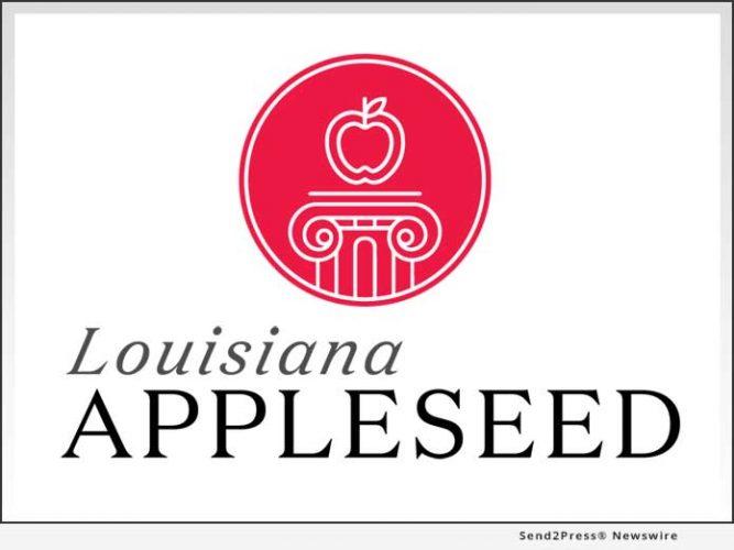 Louisiana Appleseed to Host Household Debt Community Forum in Shreveport 4