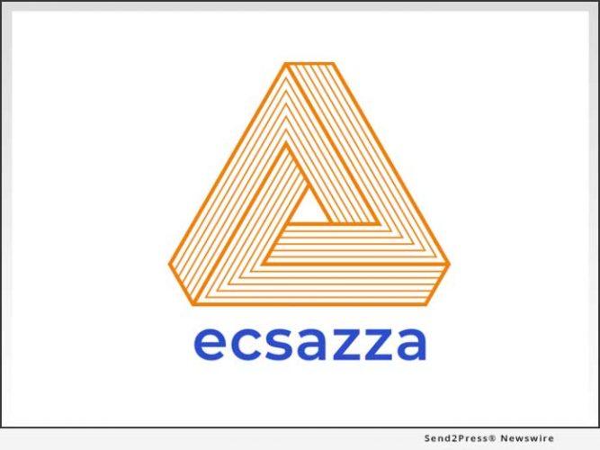 Ecsazza, Inc. Releases Digital Workflow Management (DWM) Industry Whitepaper 8