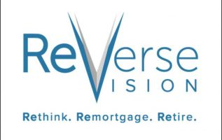 ReverseVision Unveils New Tech Strategy with Major Platform Updates and Brand Transformation at 2019 MBA Annual Conference 2