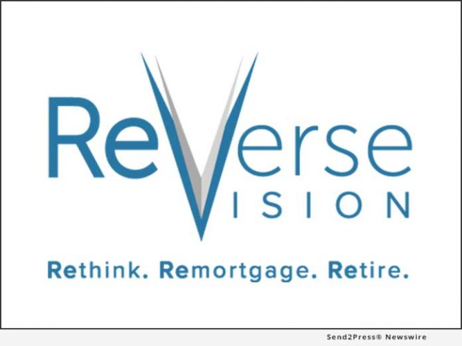 ReverseVision Unveils New Tech Strategy with Major Platform Updates and Brand Transformation at 2019 MBA Annual Conference 9