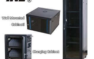 TNE – Top Network Cabinet & Charging Cabinet Manufacturer and Supplier in China 1