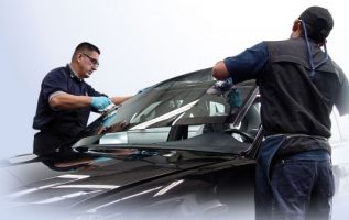 Your Auto Glass Pros Launches New Windshield Business in Phoenix, Arizona. 2