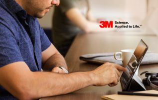 3M Launches New Brand Campaign that Demonstrates How Innovation and Action Improves Lives 2