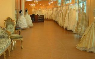 Best for Bride Is the One Stop Shop for Bridal Shopping 4