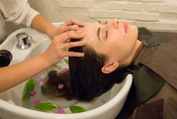 Tokyo Beauty Stars Provides Exclusive Beauty Services in Japan for English Speaking Visitors 1