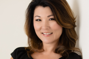 Sacramento Real Estate Expert Sara Jung Says Multi-Unit Real Estate Investing Is More Viable Than Most Would-be Investors Expect 4