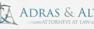 Adras & Altig, Attorneys at Law Provide Representation for Clients in Las Vegas on DUI Charges 2