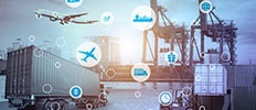 Freight Management System Market's Opportunities and Challenges 5