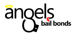 California Continue to Offer Bail Services Without Problems Amidst Possible Reform 6
