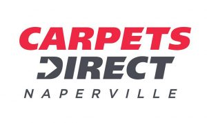 Carpets Direct Naperville Announce the Grand Opening of their Carpet Installation Naperville 2