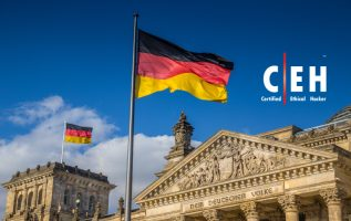 CEH, now in German – EC-Council removes Language Barrier in Cybersecurity Credentialing 3