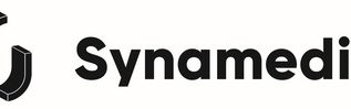 Discovery Selects Synamedia's Virtualized DCM to Support Its Asia Pacific Migration to Cloud Encoding 2
