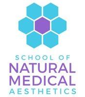 Dr. Cadili's Establishes Natural Medical Aesthetic School in Regina, Saskatchewan 4