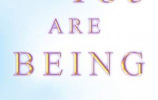 Embodying Change! Brad and Kasey Wallis Share Their Unique Spiritual Journey in Newly Released Book! 4