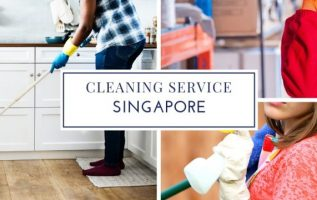 Eco Clean Solutions is the Number One Professional House Cleaning Company in the Country 3