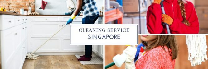 Eco Clean Solutions is the Number One Professional House Cleaning Company in the Country 1