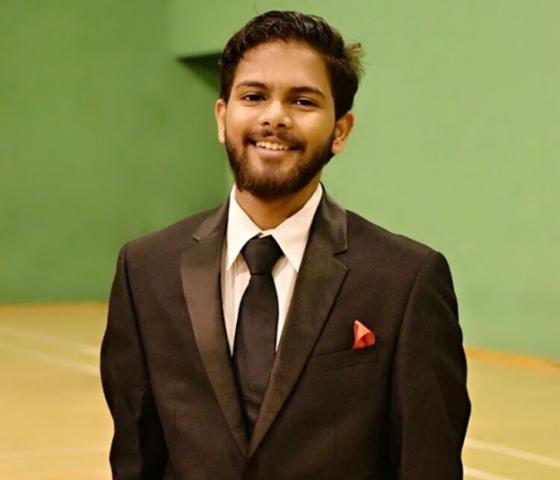 How Debashish Talukdar Became India's Next Marketing Agency Kingpin By Leveraging Social Media 1
