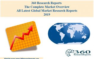 Ester Global Market Top Key Manufactures , Overview By Size, Share, Trends, Segments, Leading Players, Demand and Supply With Regional Forecast By 2023 6