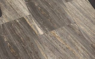 Flooring Showroom in Orlando, FL, Encourages Homeowners to Invest in Carpeting 3