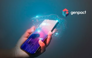 Genpact to Acquire Industry-Leading Digital Consultancy, Rightpoint 2